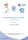 thumb-co2-eor-environmental-impacts