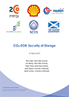 thumb-co2-eor-security-of-storage