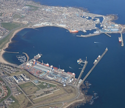 Peterhead_PCI