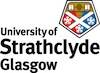 UofStrathclyde100px